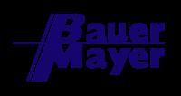 Bauer Mayer